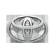 багажник на крышу Тойота