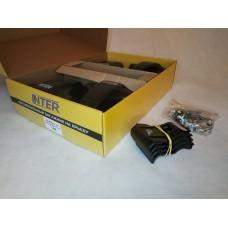 8821 Кор. NISSAN ALMERA N15/N16/CLASSIC (INTER)